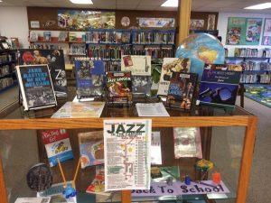 jazz-masters-adults