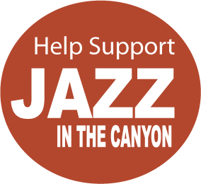 jazz-in-the-canyon-contribute