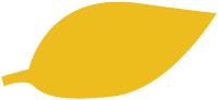 falling-leaf-yellow